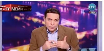 В Єгипті телеведучого засудили до року ув'язнення: він взяв інтерв'ю у гея