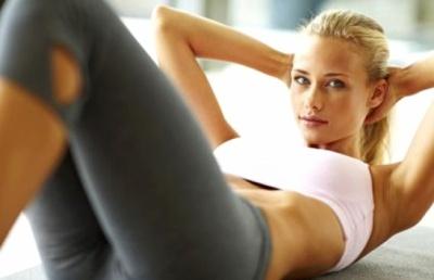 Популярна фізична вправа виявилася небезпечною для здоров'я