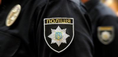 На Буковині засудили водія, який побив патрульного і пошкодив боді-камеру
