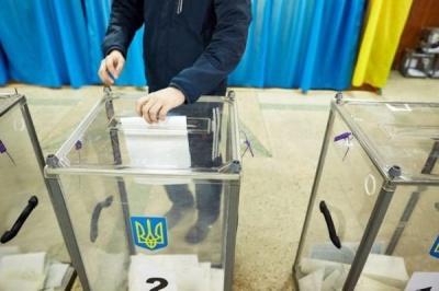 Вибори президента-2019: де у Чернівцях можна агітувати