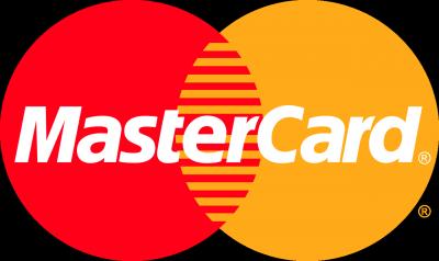 Єврокомісія оштрафувала Mastercard на понад півмільярда євро
