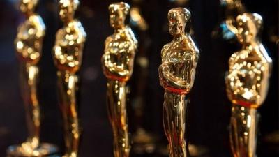 """Оголосили номінантів на """"Оскар-2019"""""""