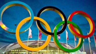 WADA: Росію можуть відсторонити від Олімпійських ігор-2020