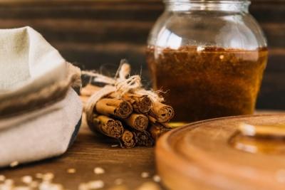 Кориця з медом для схуднення: показання та рецепти