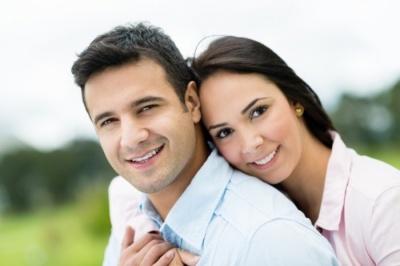 Скільки потрібно побачень, щоб стати парою: дослідження