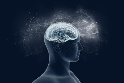 Скільки живе свідомість людини після смерті