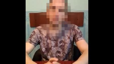 СБУ затримала російського журналіста, який три роки розганяв «зраду» на Буковині та Закарпатті