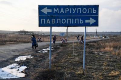 На Донбасі зник розвідник 79-ї бригади