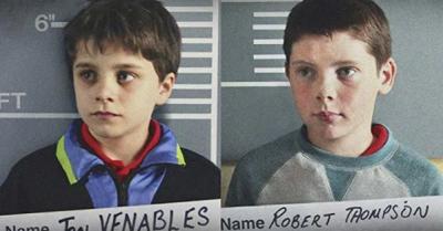 Скандал на Оскарі 2019: британка просить зняти з номінації фільм про вбивство сина