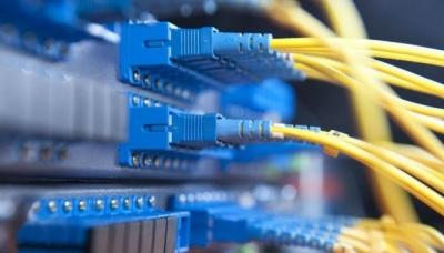 Провайдери обіцяють українцям суттєве подорожчання Інтернету