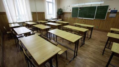 У ще одній школі у Чернівцях через ГРВІ призупинили навчання