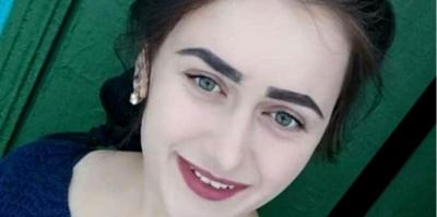 ЗМІ: На Житомирщині студентка, яку висадили з маршрутки, замерзла на смерть