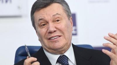 Адвокати Януковича будуть подавати апеляцію на вирок