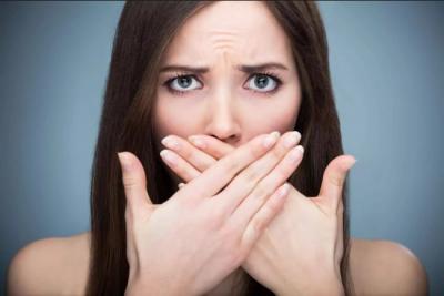 Фрази, які жінці краще не говорити чоловіку