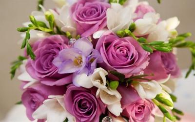 Тетянин день: привітання у прозі та віршах
