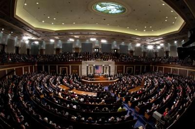 У США в Сенаті представили резолюцію щодо посилення оборонної допомоги Україні