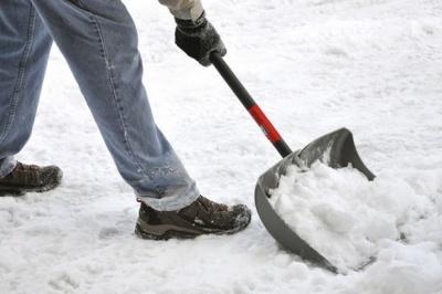 Чернівці потрапили у топ міст, де найдорожче обходиться прибирання снігу