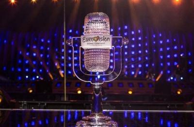 Євробачення-2019: хто стали ведучими грандіозного шоу в Ізраїлі