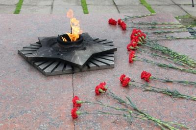 «Шість мільйонів сердець»: у Чернівцях проведуть мітинг пам'яті жертв Голокосту