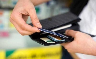 Українцям пообіцяли середню зарплату понад 10 тисяч гривень