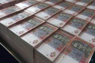 Заборона на «бюджетні депозити»: у ратуші Чернівців заявили про перевищення повноважень Кабміну