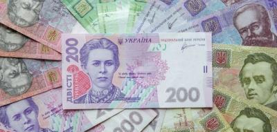 Нацбанк сообщил, сколько наличности на руках в украинцев