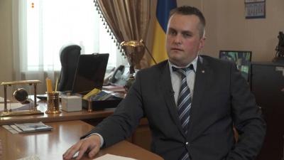 У САП стверджують, що адвокати міністра інфраструктури затягуються справу