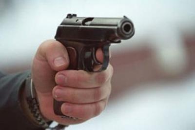 В Одесі чоловік відкрив стрілянину у кафе. Троє осіб поранені