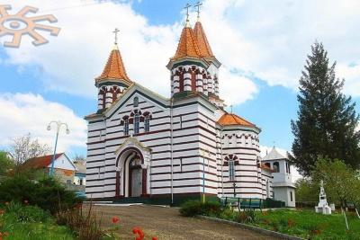 На Буковині ще одна церква перейшла до ПЦУ, священик заявив про «незаконність зборів»