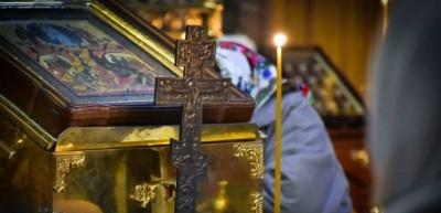 На Рівненщині ще дві парафії приєдналися до ПЦУ