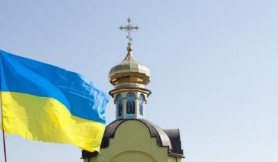 На Буковині вже третя за день церковна парафія вирішила розірвати стосунки з Московським патріархатом