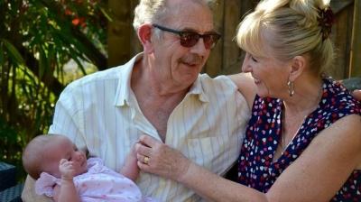 Як продовжити життя: неймовірні секрети довгожителів з усього світу