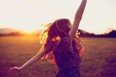 Як почуття вдячності може покращити ваше життя