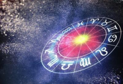 Гороскоп на тиждень 28 січня-3 лютого 2019 для всіх знаків Зодіаку