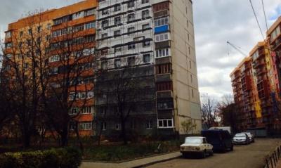 У Чернівцях квадратний метр житла дорожчий, ніж у Харкові та Дніпрі