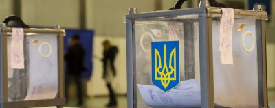 Клімкін: МЗС не буде реєструвати російських спостерігачів на вибори