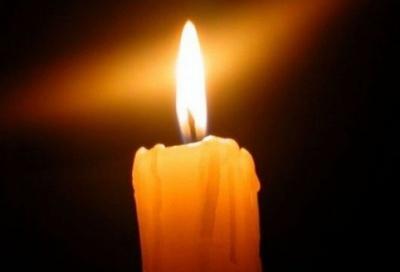 У Чернівцях внаслідок важкої хвороби померла 8-річна дівчинка