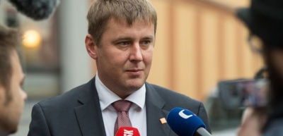 Чехія розглядає можливість подвоєння квоти на працевлаштування українців
