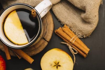 Корисна домішка, яка замінить цукор та вершки в каві