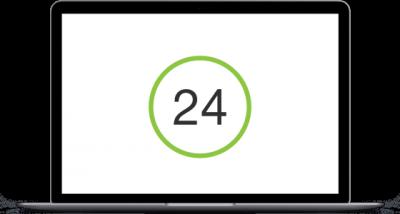 Через Приват24 тепер можна купити валюту