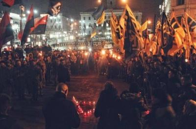 У Чернівцях вшанують пам'ять загиблих у бою під Крутами