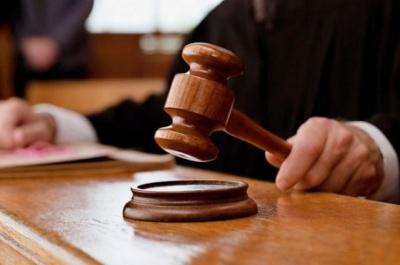 На Буковині засудили чоловіка, який п'яним побив власних батьків