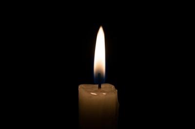 У шпиталі в Чернівцях помер боєць з Буковини