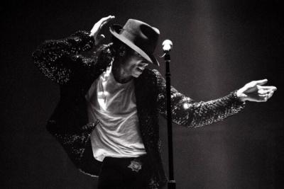Фільм про Майкла Джексона викликав хвилю гніву у родичів співака