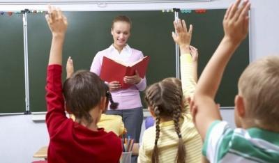Скільки отримуватимуть зарплати вчителі на Буковині, які пройдуть сертифікацію