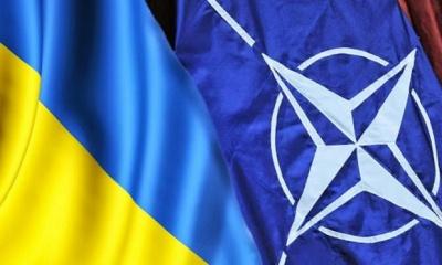 У НАТО наполягають на прискореному вступі України до Альянсу