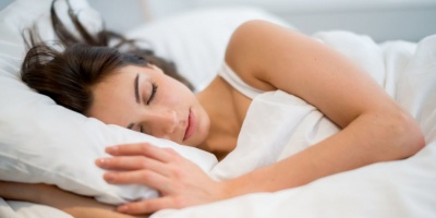 Які сни є найпопулярнішими і чому вони повторюються