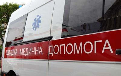 На Буковині 27-річний чоловік наклав на себе руки