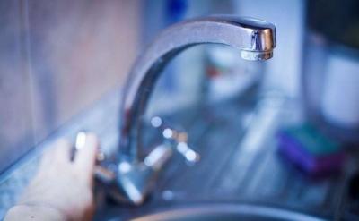Де у Чернівцях сьогодні не буде води: список адрес