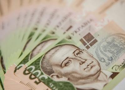 Банки очікують припливу депозитів українців